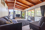 Property photography for airbnb, bookabach, real estate photography