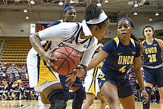 G4 WBB - UNCG  vs UTC SLIDE (More Photos Still To Post)