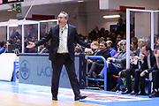 DESCRIZIONE : Brindisi  Lega A 2015-16 Enel Brindisi Sidigas Scandone Avellino<br /> GIOCATORE : Stefano Sacripanti<br /> CATEGORIA : Allenatore Coach Mani<br /> SQUADRA : Sidigas Scandone Avellino<br /> EVENTO : Enel Brindisi Sidigas Scandone Avellino<br /> GARA :Enel Brindisi Sidigas Scandone Avellino<br /> DATA : 13/03/2016<br /> SPORT : Pallacanestro<br /> AUTORE : Agenzia Ciamillo-Castoria/M.Longo<br /> Galleria : Lega Basket A 2015-2016<br /> Fotonotizia : <br /> Predefinita :