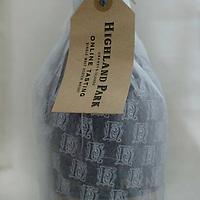 Higland Park Whisky<br />Online tasting<br /><br />Picture by Graeme Hart.<br />Copyright Perthshire Picture Agency<br />Tel: 01738 623350  Mobile: 07990 594431