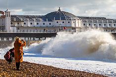 2018_12_09_Brighton_weather_HMI