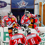 20160206 HOC Lakers vs Bern