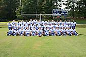 Football-Varsity-2009