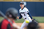 NV SB vs San Diego St 4-6-19