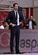 DESCRIZIONE : Brescia Centrale del Latte Brescia - Orasi' Ravenna<br /> GIOCATORE : Antimo Martino<br /> CATEGORIA : allenatore coach<br /> SQUADRA : Orasi' Ravenna<br /> EVENTO : Campionato LNP A2 EST 2015-2016<br /> GARA : Centrale del Latte Brescia - Orasi' Ravenna<br /> DATA : 25/10/2015 <br /> SPORT : Pallacanestro <br /> AUTORE : Agenzia Ciamillo-Castoria/R.Morgano<br /> Galleria : LNP A2 EST 2015-2016<br /> Fotonotizia : Brescia Centrale del Latte Brescia - Orasi' Ravenna<br /> Predefinita :