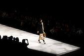 Indonésia Fashion Week