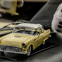 1950s Classics