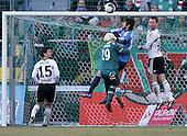 20120226 Slask v Legia