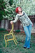 2012 Shirt - Jessie James Hollywood