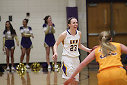 WBKB: University of Northwestern-Saint Paul vs. University of Minnesota-Morris (02-28-15)