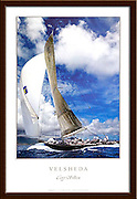 Velsheda poster<br />