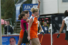 103 Champions Trophy Women Canberra