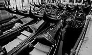 Venice, Italy<br /> <br /> Venezia, Italia