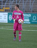 20-08-2013 Dundee new boy Dan Twardzik