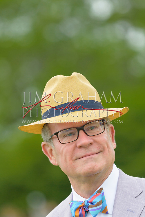 at the Radnor Hunt Races, Saturday 20 May 2017. Photography by Jim Graham