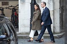2019_10_02_Politics_and_Westminster_GCR