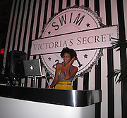 Solange Knowles..VS Angels Host An Event To Celebrate The 2011 Victoria's Secret SWIM Collection- Inside..Wednesday, March 30, 2011..Club L..Hollywood, CA, USA..Photo By CelebrityVibe.com..To license this image please call (212) 410 5354; or .Email: CelebrityVibe@gmail.com ; .website: www.CelebrityVibe.com