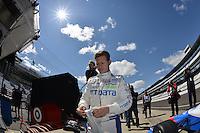 Ryan Briscoe, Indianapolis 500, Indianapolis Motor Speedway, Indianapolis, IN USA 05/26/13