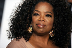 Oprah Winfrey in attendance for 2015 Vanity Fair Oscar Party Hosted By Graydon Carter at Wallis Annenberg Center for the Performing Arts on February 22, 2015 in Beverly Hills, California. EXPA Pictures © 2015, PhotoCredit: EXPA/ Photoshot/ Dennis Van Tine<br /> <br /> *****ATTENTION - for AUT, SLO, CRO, SRB, BIH, MAZ only*****