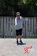 PETANQUE<br /> DAY TWO<br /> Downer NZ Masters Games 2019<br /> 20190203<br /> WHANGANUI, NEW ZEALAND<br /> Photo TANIA WILSON CMGSPORT<br /> WWW.CMGSPORT.CO.NZ