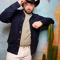 SXSW Comedy - 3/10/18 - Comedy Bang Bang, Ian Karmel, Matteo Lane