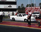 9912-Gainesville