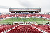 Levi's Stadium - Santa Clara