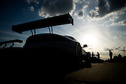 March 17-19, 2016: Mobile 1 12 hours of Sebring 2016. #98 Paul Dalla Lana, Pedro Lamy, Mathias Lauda, Richie Stanaway, Aston Martin Racing, Aston Martin Vantage GT3