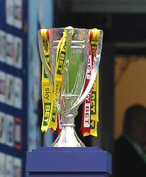 Sky Bet Championship Cup, Middlesbrough v Norwich, Sky Bet Championship, Play Off Final, Wembley Stadium, Monday  25th May 2015