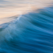 Ocean Waves Series, Ocean Wave #19, Architectural Photography, San Diego, California, Personal Project, Editorial, Corporate Design, Interior Design, Decorative Photography, Ocean Art, Pacific Ocean, Breaking Waves, California Color, Ocean Waves, Surf, Surfing, Breaking Surf