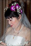 Nan Nan's Wedding