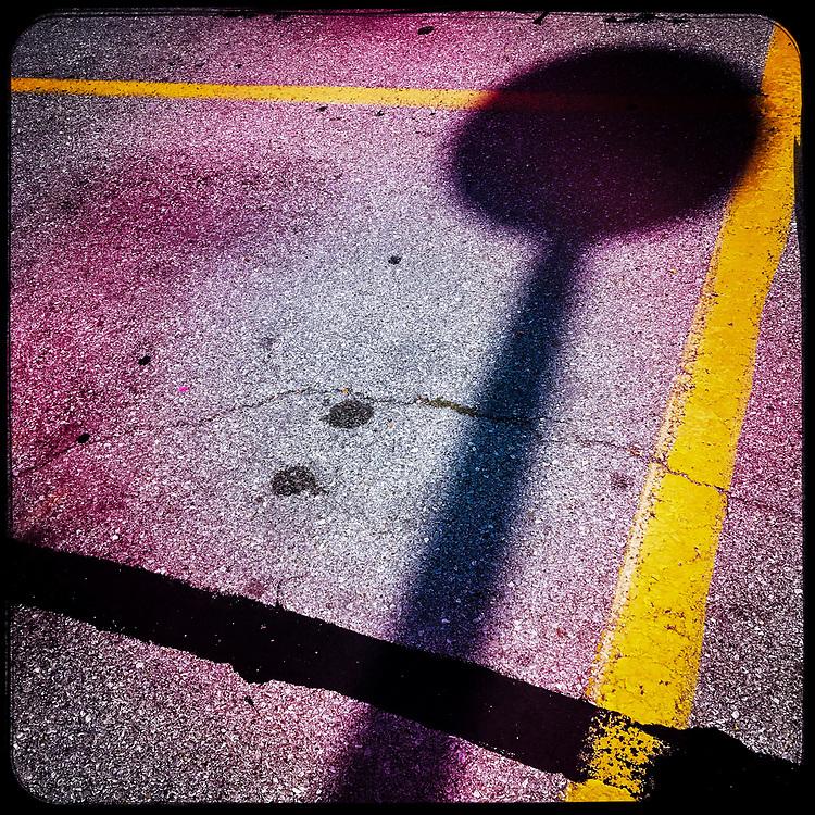 Fine art photogrpahy by Eric Spangler
