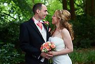 200516 Helen & Anastassios