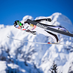 20180322: SLO, Ski Jumping - FIS World Cup Ski Jumping Final Planica 2018, Day 1