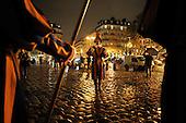 Millénaire de Saint-Germain des Prés