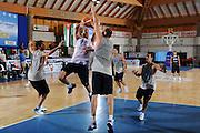 DESCRIZIONE : Bormio Raduno Collegiale Nazionale Italiana Maschile Allenamento<br /> GIOCATORE : Jacopo Giachetti <br /> SQUADRA : Nazionale Italia Uomini <br /> EVENTO : Raduno Collegiale Nazionale Italiana Maschile <br /> GARA : <br /> DATA : 30/06/2010 <br /> CATEGORIA : <br /> SPORT : Pallacanestro <br /> AUTORE : Agenzia Ciamillo-Castoria/A.Dealberto<br /> Galleria : Fip Nazionali 2010 <br /> Fotonotizia : Bormio Raduno Collegiale Nazionale Italiana Maschile Allenamento<br /> Predefinita :