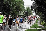 Full Marathon Near Start - Camera 2