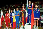 Europei Under 18 Groningen 1990