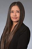 Sabrina Tseng
