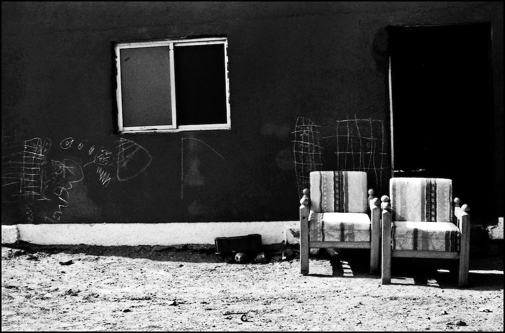 DAILY VENEZUELA / VENEZUELA COTIDIANA.Clarines, Estado Anzoátegui - Venezuela 2001.(Copyright © Aaron Sosa)
