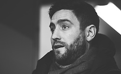 Bristol City head coach Lee Johnson - Mandatory by-line: Joe Meredith/JMP - 27/01/2018 - FOOTBALL - Ashton Gate Stadium - Bristol, England - Bristol City v Queens Park Rangers - Sky Bet Championship