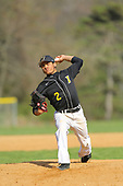 170411_Interboro vs Chester Baseball