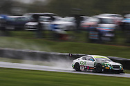Team Parker Racing | Bentley Continental GT3 | Rick Parfitt | Seb Morris | British GT Championship | Oulton Park | 17 April 2017 | Photo: Jurek Biegus