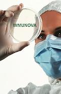 Immunova