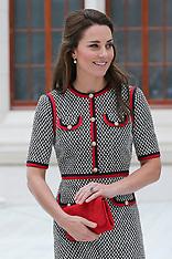 2017_06_29_The_Duchess_Of_RT
