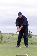 2002 Golf Pictures