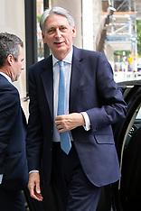 2019_07_21_BBC_Marr_Politicians_GCR