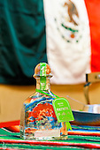 Lalo's Cumpleaño Mexicana