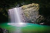 Waterfalls, Rivers, Streams and Lakes Photography