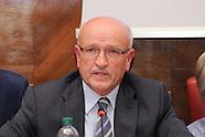 Merletti Giorgio